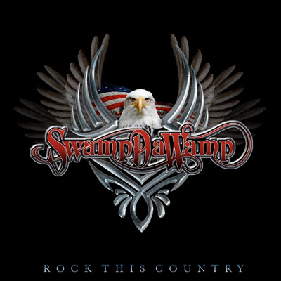 Jam Bands, Southern Rock y Roots music!!!!!! - Página 5 Swampdawamp-rock-this-count